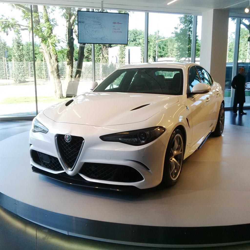 2016-alfa-romeo-giulia-tipo-952-quadrifoglio-verde-is-the-rebirth-of-alfa-romeo-photo-gallery_10