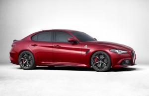 2016-alfa-romeo-giulia-tipo-952-quadrifoglio-verde-is-the-rebirth-of-alfa-romeo-photo-gallery_13